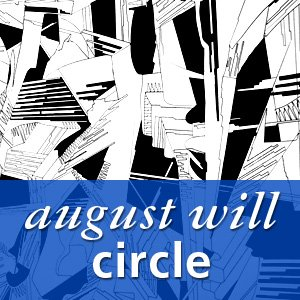 August Will Circle - Join or Renew Today!