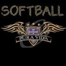 Softball Pure Vida