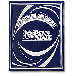 Pennyslvania State University  Panel