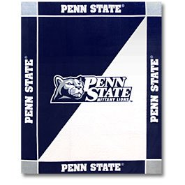 Penn State Nittany Lions Panel