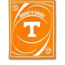 University of Tennessee Volunteers Panel