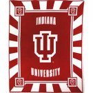 Indiana University Hoosiers Panel