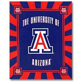 University of Arizona Panel