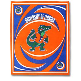 University of Florida Gators Panel