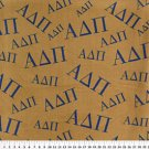 Alpha Delta Pi Sorority 72x60