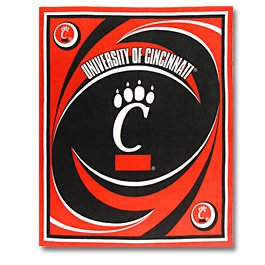 University of Cincinnati Bearcats Panel
