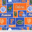University of Florida Gators 36x60