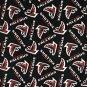 NFL Atlanta Falcons 36x60