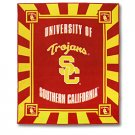 University of Southern California Panel