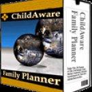 FIM - Family Information Management