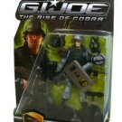 GI Joe Rise of Cobra ROC Pit Commando Troop Builder