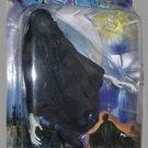 Mattel Harry Potter Azaban Dementor Action Figure moc