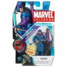 MARVEL'S DARK HAWKEYE Marvel Series 2 Action Figure #31