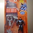 Batman Mask o/t Phantasm Retro Batman Action Figure moc