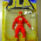 DC Direct JLA Classified Action Figure flash MISB