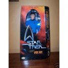STAR TREK CLASSIC EDITION 12 INCH PLAYMATES MR. SPOCK