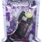 transformers cybertron Runamuck moc rare figure