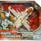 TRANSFORMERS UNIVERSE ULTRA CLASS MISB POWERGLIDE MISB