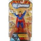 DC UNIVERSE CLASSICS classic all star Superman MOC