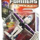 Transformers Classics Deluxe Class TANKOR mosc NEW