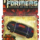 Transformers Movie Deluxe dead end revenge of fallen