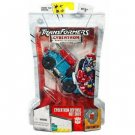 transformers cybertron defense hot shot hotshot mosc