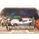 Transformers Human Alliance sideswipe epps misb