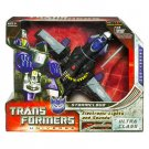 Transformers Universe Ultra stormcloud new sealed rare