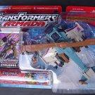 transformers armada cyclonus moc rare