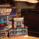 Star Wars Battleship Electronic Game new