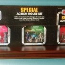 Star Wars target Empire Strikes Back 9 figure exclusive set MISB