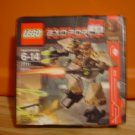 Lego Exo-Force NIB 7711 minifigure NEW space sentry