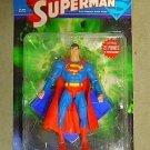 DC DIRECT SUPERMAN SERIES superman FIGURE