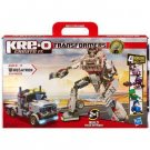 KREO KRE-O TRANSFORMERS MEGATRON 30688 NEW sealed!