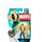 "Marvel Universe 3 3/4"" Series SUB-MARINER NAMOR Action Figure New"