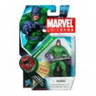 "Marvel Universe 3 3/4"" Series wrecker Action Figure New"