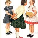 CHECKUP ~ NORMAN ROCKWELL PRINT  # 14   NEAR MINT