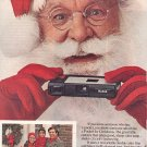 1972 KODAK POCKET INSTAMATIC CAMERA  MAGAZINE AD (41)