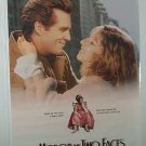 THE MIRROR HAS TWO FACES with BARBARA STREISAND & JEFF BRIDGES ONE SHEET MOVIE POSTER # 45 NEAR MINT