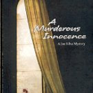 A MURDEROUS INNOCENCE A JOE SILVA MYSTERY by SUSAN OLEKSIW  2007 PAPERBACK BOOK NEAR MINT