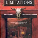 STATUTE OF LIMITATIONS  A POSADAS COUNTY MYSTERY by STEVEN F. HAVILL 2007 PAPERBACK BOOK NEAR MINT
