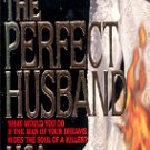 THE PERFECT HUSBAND by LISA GARDNER 1998 PAPERBACK BOOK NEAR MINT