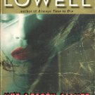 THE SECRET SISTER by ELIZABETH LOWELL  2005 PAPERBACK BOOK VERY GOOD CONDITION