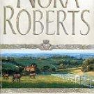 IRISH HEARTS by NORA ROBERTS TWO COMPLETE NOVELS: IRISH THOROUGHBRED & IRISH ROSE PAPERBACK BOOK #2