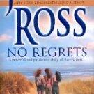 NO REGRETS by JOANN ROSS 1997 PAPERBACK BOOK