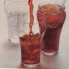 1963 COKE COCA-COLA  AD  MAGAZINE AD  (55)