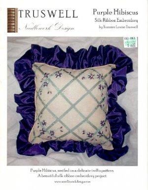 wood craft patterns, Walmart.com Craft Supplies Product Reviews
