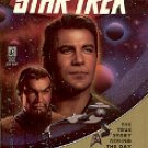 STAR TREK DAY OF HONOR TREATY'S LAW BY DEAN SMITH & K. RUSCH (BOOK 4 OF 4) PAPERBACK BOOK NEAR MINT