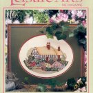 LEISURE ARTS THE MAGAZINE BACK ISSUE CRAFTS MAGAZINE 20 CRAFTS PROJECTS APRIL 1992 MINT