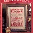LEISURE ARTS THE MAGAZINE BACK ISSUE CRAFTS MAGAZINE 25 CRAFTS PROJECTS FEBRUARY 1993 MINT